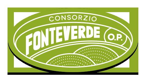 Fonteverde